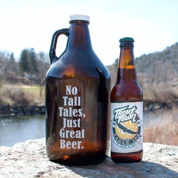 best breweries | Tentrr