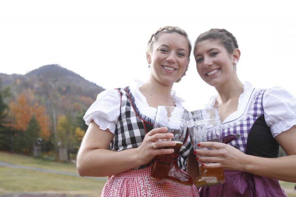 Hunter-Mtn-Oktoberfest-1024x683