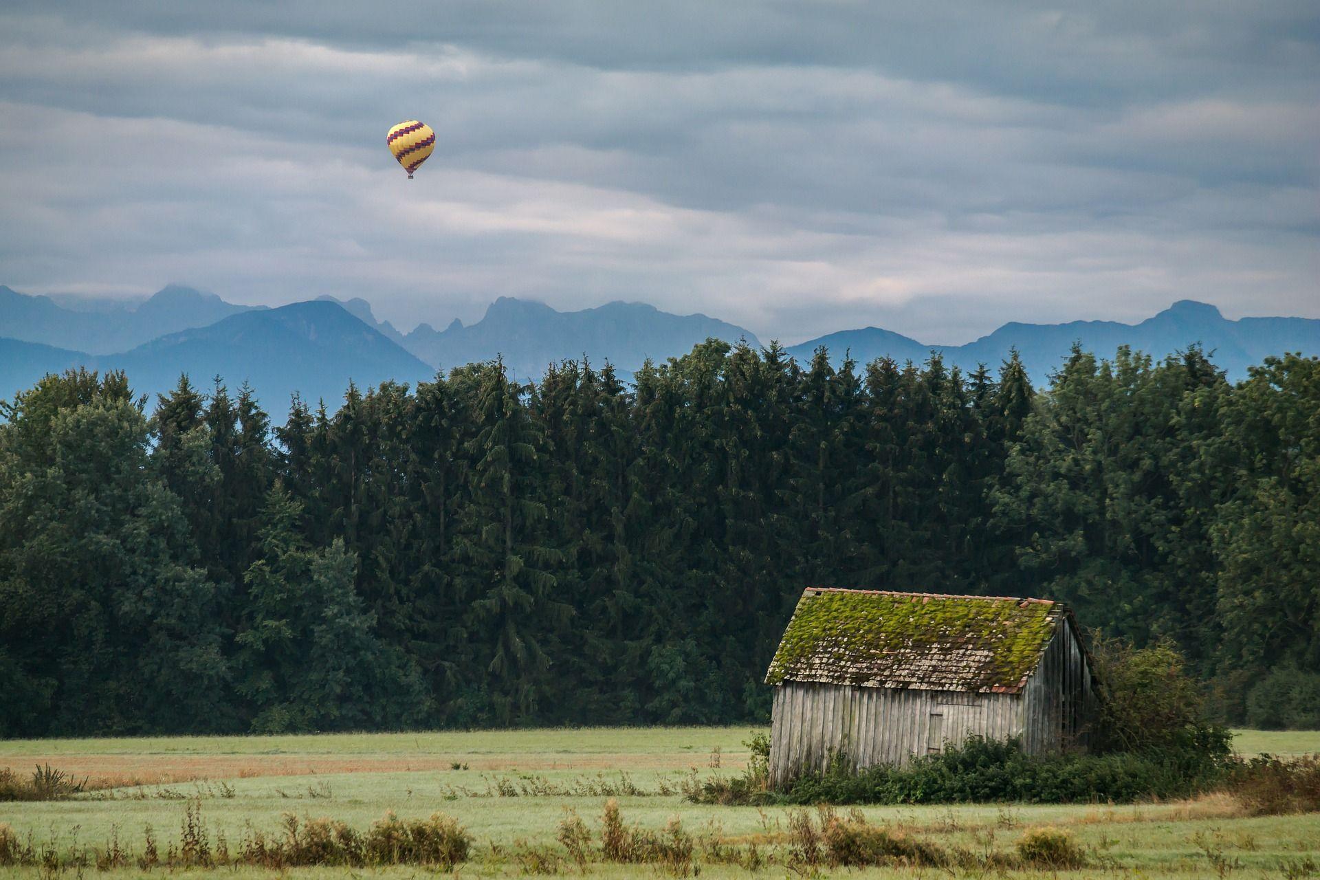 balloon-952649_1920