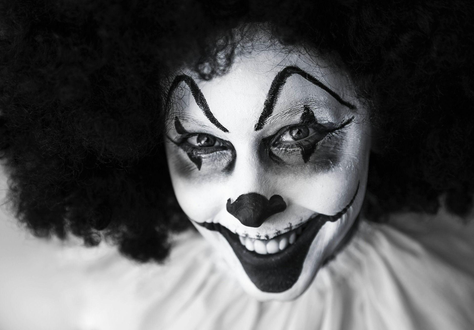 clown-630883_1920