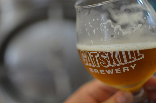 best breweries in New England | Tentrr