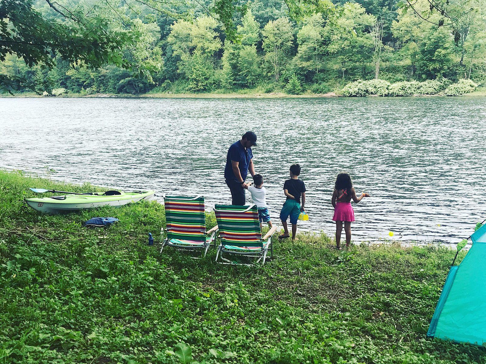 kidsfishing2