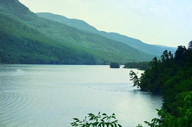 7 Fun Things to Do While Camping near Lake George