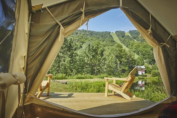 CampKeeper Series: How To Increase Bookings
