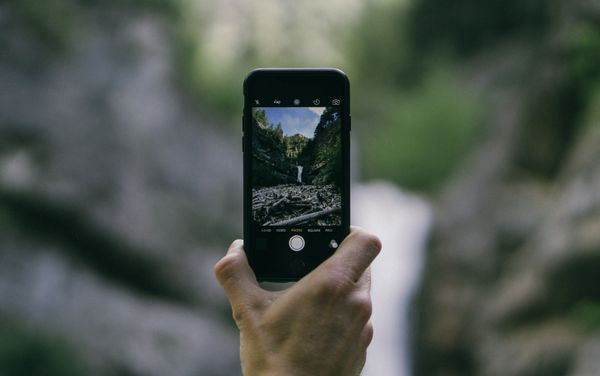 CampKeeper Series: Tips For Creating An Instagram For Your Campsite
